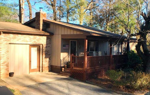 38 Rutledge Road, Fletcher, NC 28732 (MLS #90363) :: Berkshire Hathaway HomeServices Meadows Mountain Realty