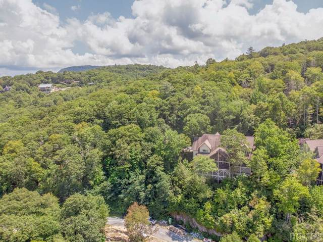 61 Willowbrook Court, Highlands, NC 28741 (MLS #91974) :: Berkshire Hathaway HomeServices Meadows Mountain Realty