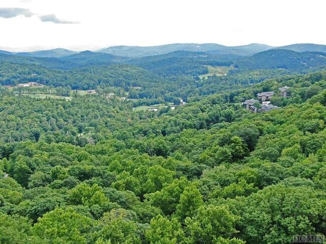 110 Broadview Drive, Highlands, NC 28741 (MLS #94912) :: Berkshire Hathaway HomeServices Meadows Mountain Realty