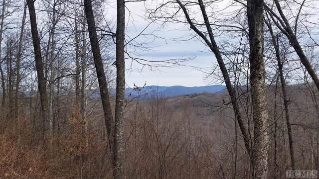 0 Lake Vista Drive, Glenville, NC 23736 (MLS #91030) :: Berkshire Hathaway HomeServices Meadows Mountain Realty