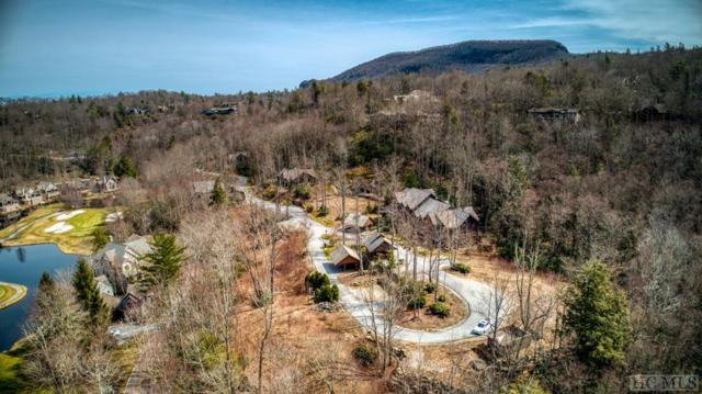0 Birchwood Drive, Highlands, NC 28741 (MLS #87984) :: Berkshire Hathaway HomeServices Meadows Mountain Realty
