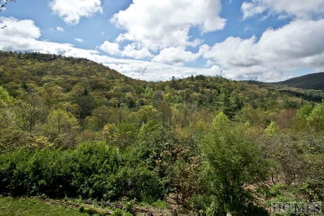 Lot 50 Sherwood Forest Road, Highlands, NC 28741 (MLS #85030) :: Lake Toxaway Realty Co