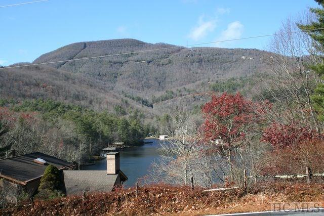 R19 West Club Blvd, Lake Toxaway, NC 28747 (MLS #85079) :: Lake Toxaway Realty Co