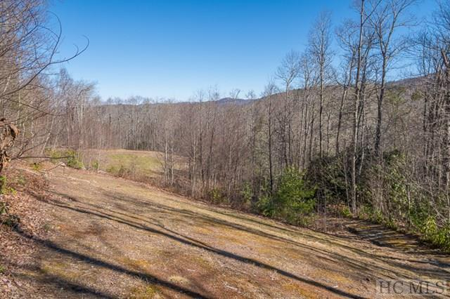0 Mountain Meadow Lane, Cashiers, NC 28717 (MLS #85502) :: Berkshire Hathaway HomeServices Meadows Mountain Realty