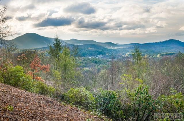 0 Old Orchard Lane, Cashiers, NC 28717 (MLS #85503) :: Berkshire Hathaway HomeServices Meadows Mountain Realty