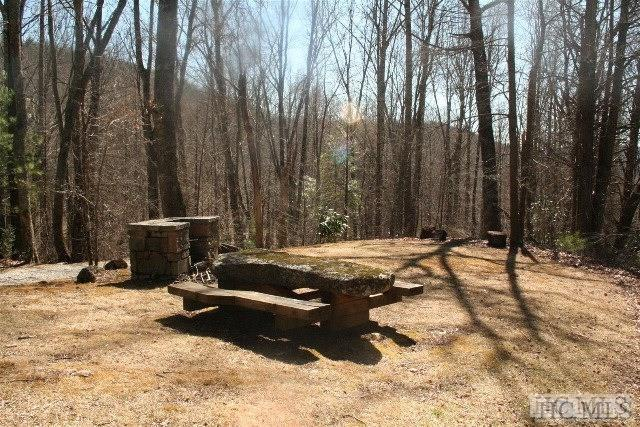 117 Cold Mountain Road, Highlands, NC 28741 (MLS #85511) :: Berkshire Hathaway HomeServices Meadows Mountain Realty