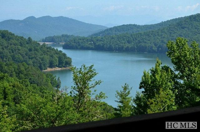 293 Wildberry Lane, Cullowhee, NC 28723 (MLS #86274) :: Berkshire Hathaway HomeServices Meadows Mountain Realty