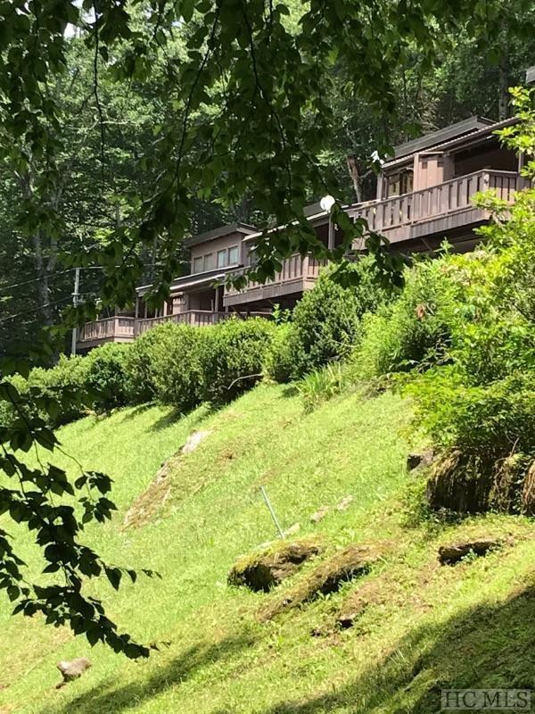 145 B Hawks Nest Lane B, Highlands, NC 28741 (MLS #86506) :: Lake Toxaway Realty Co
