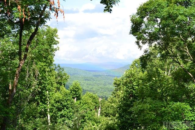 Lot 20 Sapphire Ridge Road, Sapphire, NC 28774 (MLS #86583) :: Lake Toxaway Realty Co