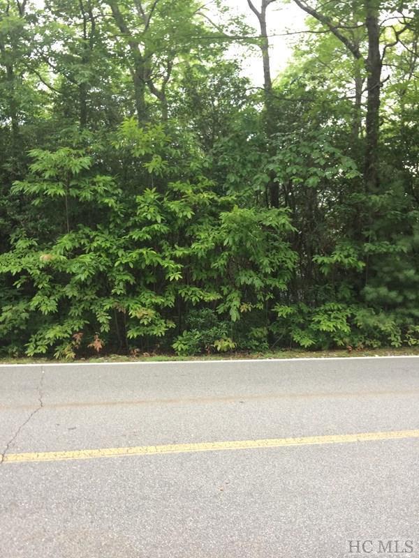 14 Lakeside Drive, Lake Toxaway, NC 28747 (MLS #86593) :: Landmark Realty Group