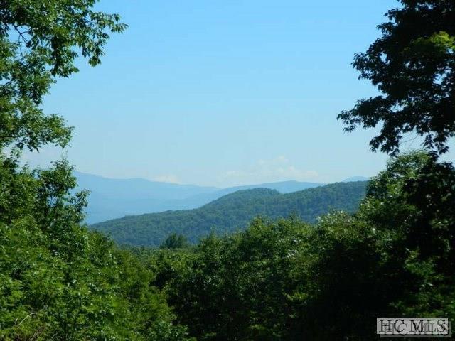 151 Glenridge Road, Glenville, NC 28736 (MLS #86790) :: Lake Toxaway Realty Co