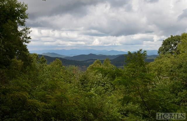 416 East East Over Drive, Highlands, NC 28741 (MLS #86836) :: Berkshire Hathaway HomeServices Meadows Mountain Realty