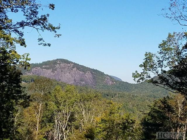 Lot 12 High Cliffs Road, Cashiers, NC 28717 (MLS #87070) :: Berkshire Hathaway HomeServices Meadows Mountain Realty