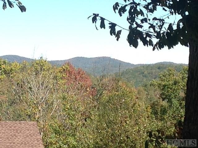 Lot 2 Highlands Point Road, Highlands, NC 28741 (MLS #87073) :: Berkshire Hathaway HomeServices Meadows Mountain Realty