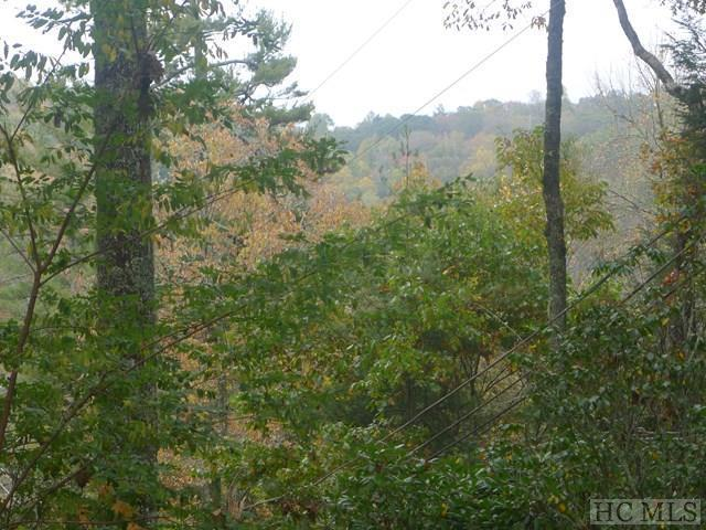 00 Rolling Woods Drive, Highlands, NC 28741 (MLS #87077) :: Berkshire Hathaway HomeServices Meadows Mountain Realty