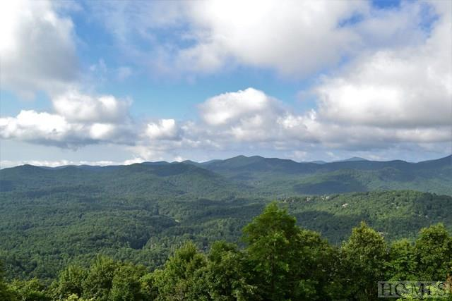 Multi Continental Drive, Sapphire, NC 28774 (MLS #87190) :: Berkshire Hathaway HomeServices Meadows Mountain Realty