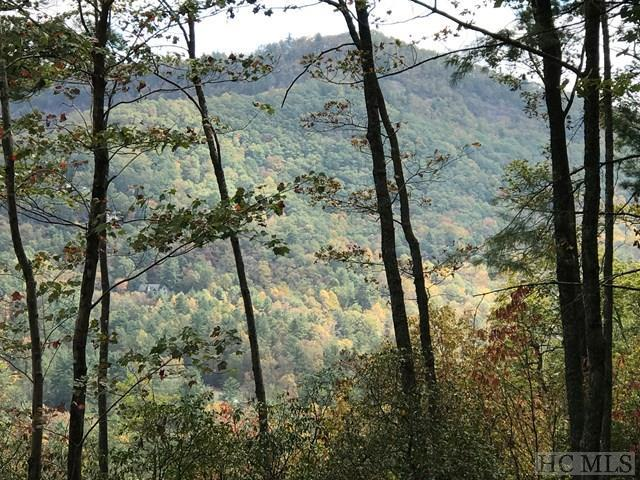 Lot 30 Tomba Way, Sapphire, NC 28774 (MLS #87299) :: Lake Toxaway Realty Co