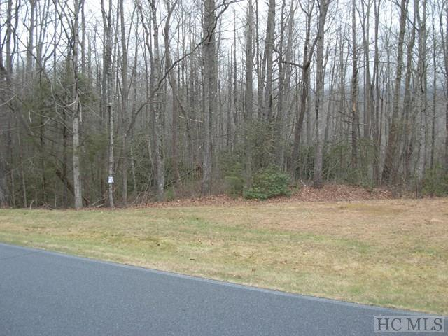 33 Boiling Springs Road - Photo 1