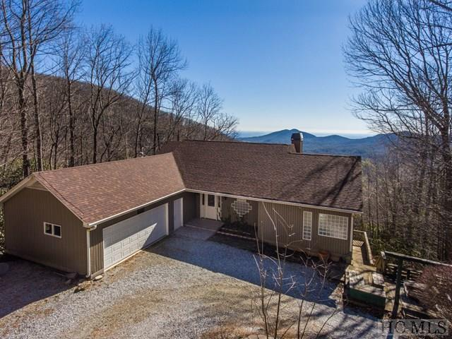 1624 Tower Road, Sapphire, NC 28774 (MLS #87456) :: Lake Toxaway Realty Co