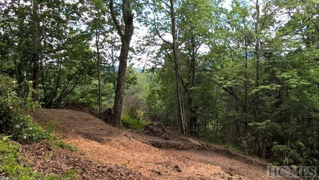 Lot 42 South Drive, Highlands, NC 28741 (MLS #87583) :: Lake Toxaway Realty Co