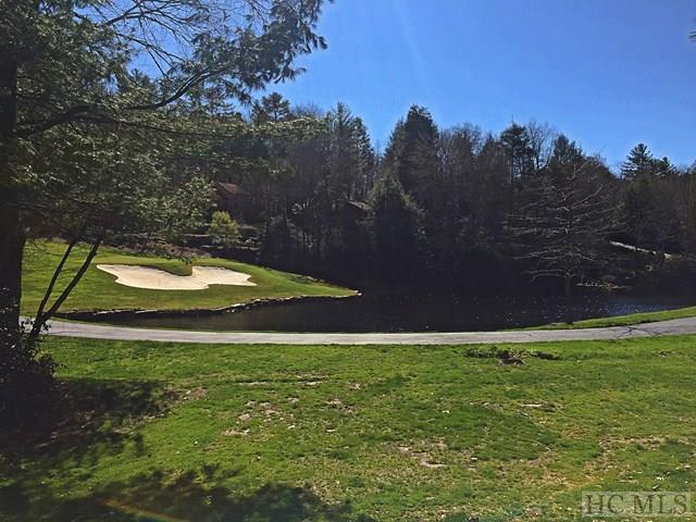 TBD Sky Lake Drive, Highlands, NC 28741 (MLS #87743) :: Lake Toxaway Realty Co