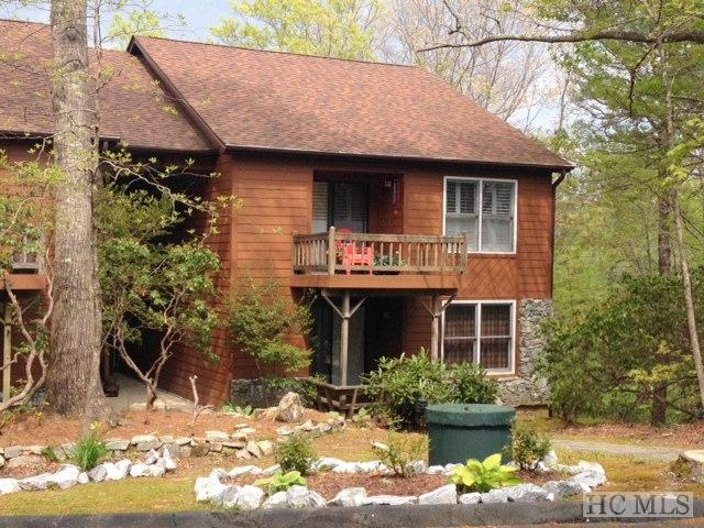 43 Toxaway Views Drive, Lake Toxaway, NC 28747 (MLS #87896) :: Berkshire Hathaway HomeServices Meadows Mountain Realty