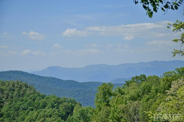 Lot 12 Chestnut Path, Glenville, NC 28736 (MLS #88759) :: Lake Toxaway Realty Co