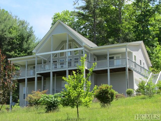 469 Upsy Daisy Ln, Glenville, NC 27836 (MLS #88785) :: Berkshire Hathaway HomeServices Meadows Mountain Realty