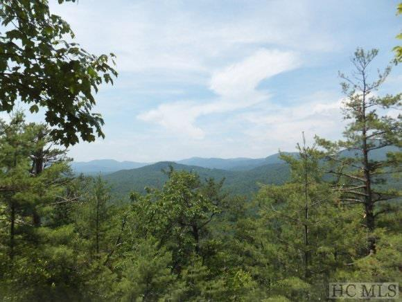 Lot 10 Rock House Road, Highlands, NC 28741 (MLS #89220) :: Lake Toxaway Realty Co