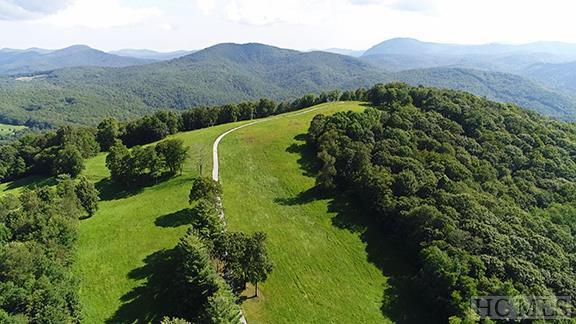 TBD Bee Tree Road, Glenville, NC 28736 (MLS #89724) :: Berkshire Hathaway HomeServices Meadows Mountain Realty