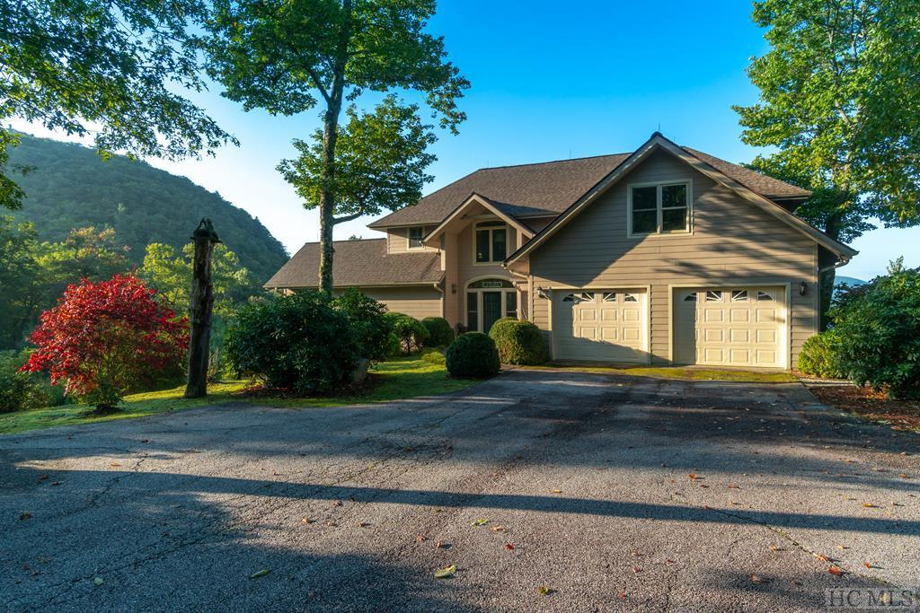 311 Blue Valley Falls Drive - Photo 1