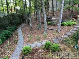 433 Deer Run Road, Sapphire, NC 28774 (MLS #89985) :: Berkshire Hathaway HomeServices Meadows Mountain Realty
