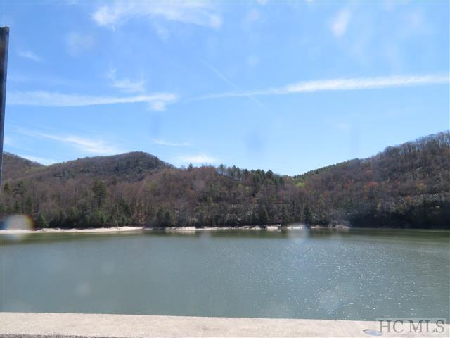 561 Vess Owen Road, Tuckasegee, NC 28768 (MLS #90657) :: Berkshire Hathaway HomeServices Meadows Mountain Realty