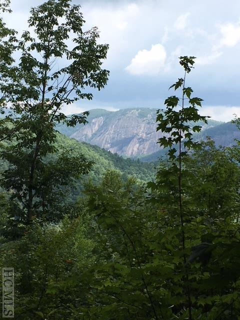 Lot 5 W Rochester Drive, Cashiers, NC 28717 (MLS #91452) :: Berkshire Hathaway HomeServices Meadows Mountain Realty