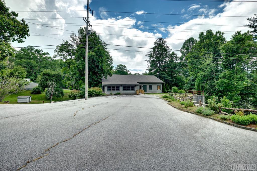 1029 Hicks Road - Photo 1