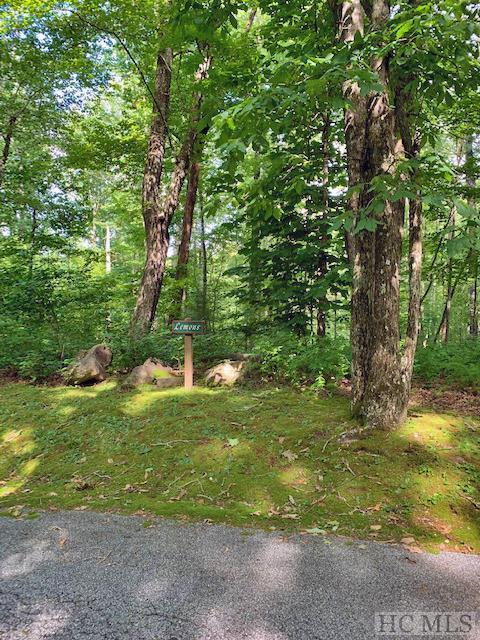 Lot 8, Sheperds Mountain Rd., Cullowhee, NC 28723 (MLS #91600) :: Pat Allen Realty Group
