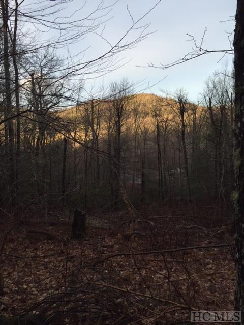 TBD Apple Mountain Circle, Highlands, NC 28741 (MLS #91672) :: Berkshire Hathaway HomeServices Meadows Mountain Realty