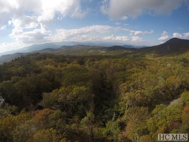 TBD King Gap Road, Highlands, NC 28741 (MLS #91683) :: Berkshire Hathaway HomeServices Meadows Mountain Realty