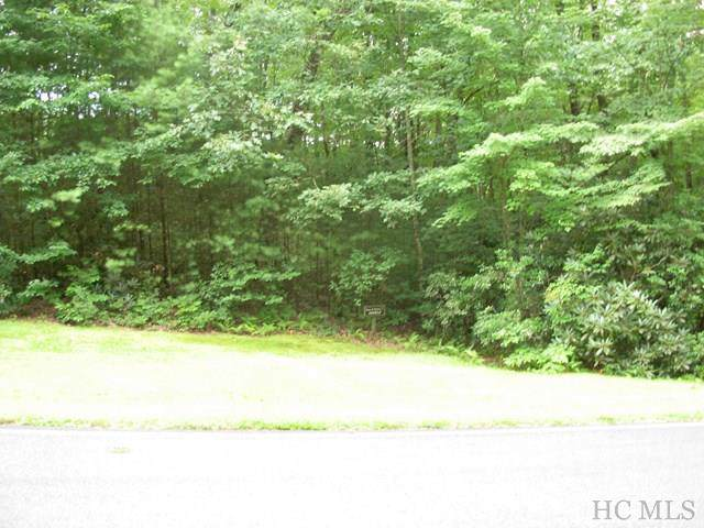44 Winding Creek Road - Photo 1