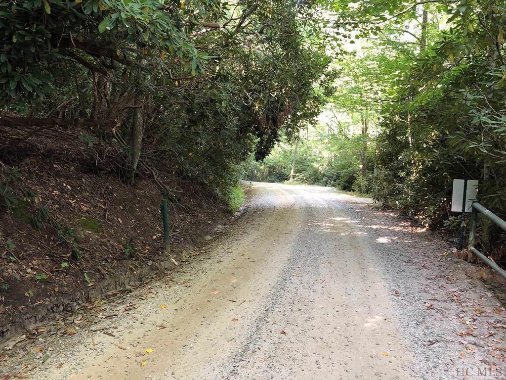 TBD Walnut Gap Road - Photo 1