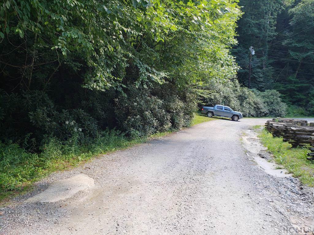 lot 4 Andrews Park Road - Photo 1