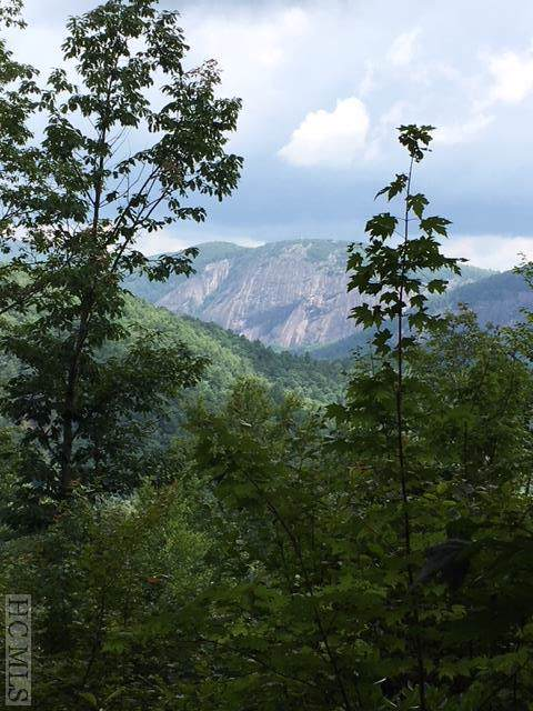 Lot 5 W Rochester Drive, Cashiers, NC 28717 (MLS #92162) :: Pat Allen Realty Group