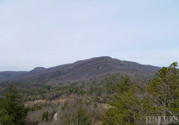 37 Round Top Mountain Crest Road - Photo 1