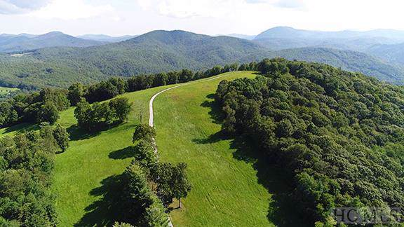 TBD Bee Tree Road, Glenville, NC 28736 (MLS #92443) :: Berkshire Hathaway HomeServices Meadows Mountain Realty