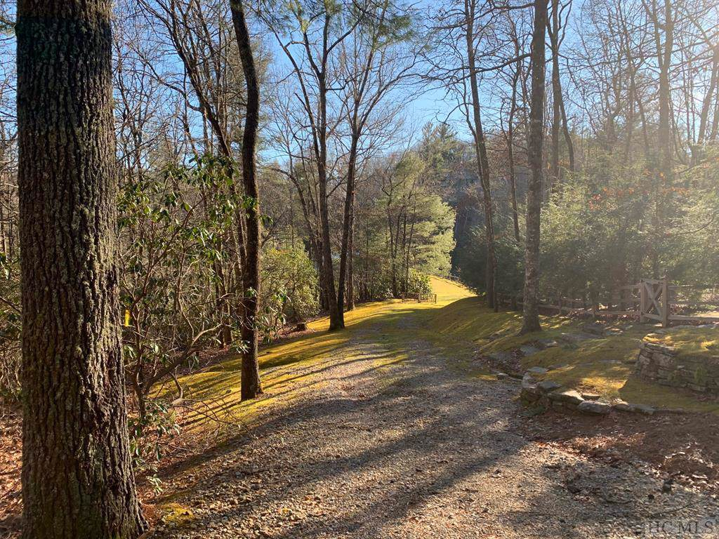Lot L7 Silver Springs Road - Photo 1