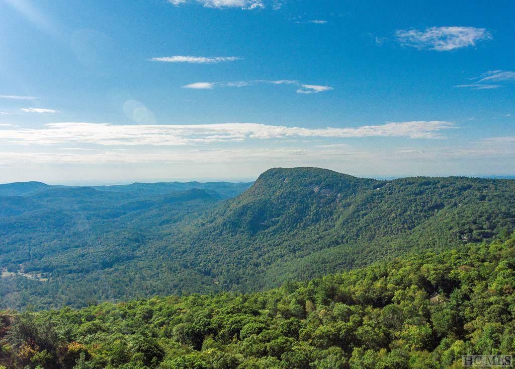 LT 31-32 Rock Gap Road - Photo 1