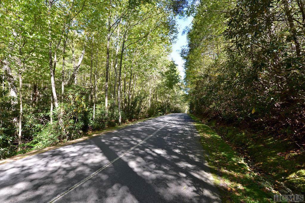 Lot #8 Falcon Ridge Road - Photo 1