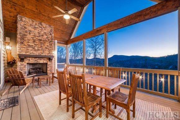 92 Hillside Path, Cullowhee, NC 28723 (MLS #92984) :: Berkshire Hathaway HomeServices Meadows Mountain Realty