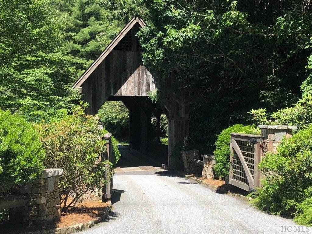 Lot 6 Cross Creek Trail - Photo 1