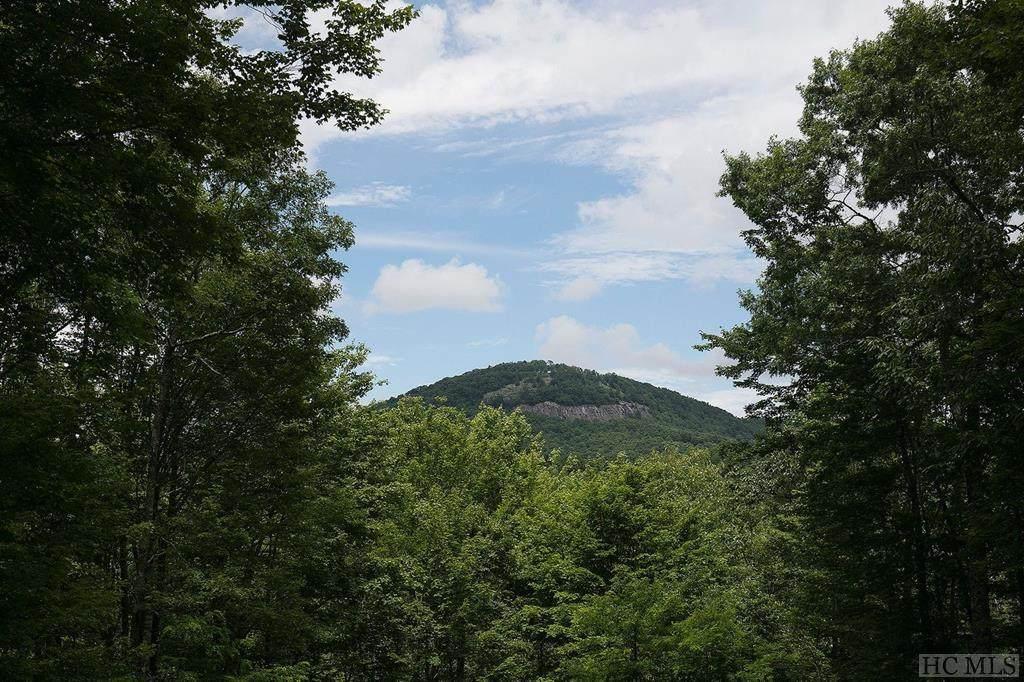 515 Tall Cedars - Photo 1